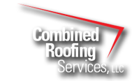 Combined Roofing Services, LLC Logo